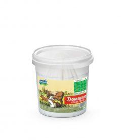 Домашно сирене ДЕСТАН