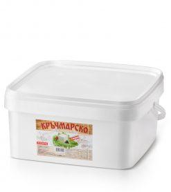 Krachmarsko